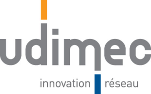 nouveau-logo-udimec